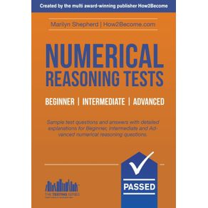 NUMERICAL-REASONING-TESTS