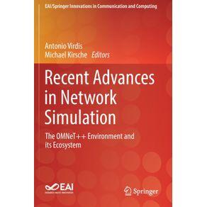 Recent-Advances-in-Network-Simulation