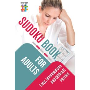 Sudoku-Book-for-Adults-|-Easy-Intermediate-and-Difficult-Puzzles