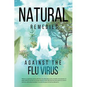 Natural-Remedies-against-the-Flu-Virus