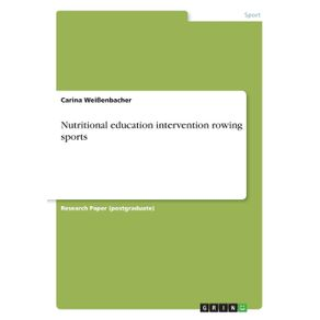 Nutritional-education-intervention-rowing-sports