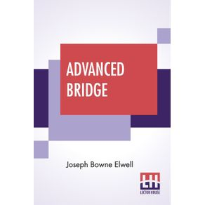 Advanced-Bridge