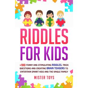 Riddles-For-Kids
