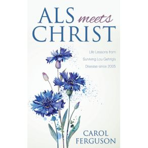 ALS-Meets-Christ