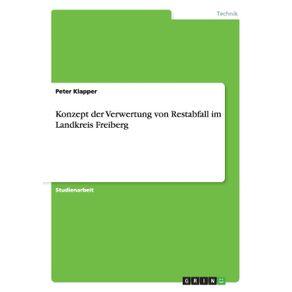 Konzept-der-Verwertung-von-Restabfall-im-Landkreis-Freiberg