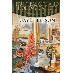 Fruit-Baskets-and-Holiday-Caskets