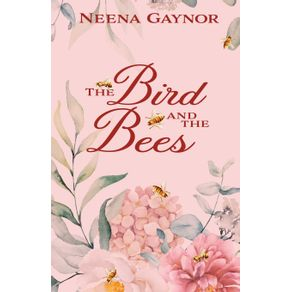 The-Bird-and-the-Bees