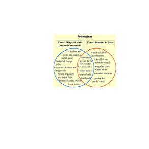 The-Handbook-for-Constitutional-Decisions-in-State-Legislatures