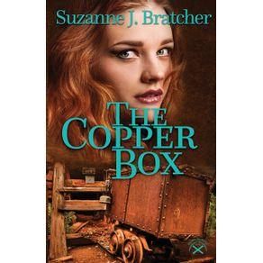 The-Copper-Box