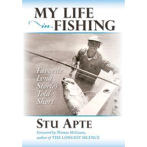 My-Life-in-Fishing