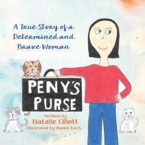 Penys-Purse
