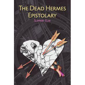 The-Dead-Hermes-Epistolary