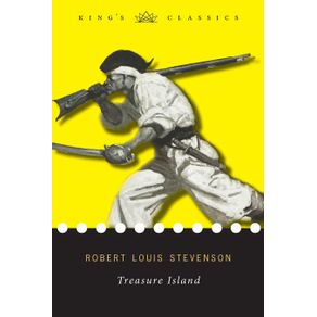 Treasure-Island--Kings-Classics-