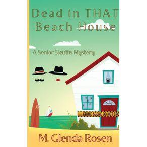 Dead-in-THAT-Beach-House