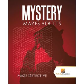 Mystery-Mazes-Adults