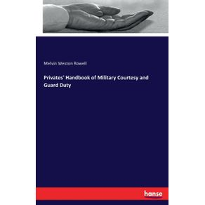 Privates-Handbook-of-Military-Courtesy-and-Guard-Duty
