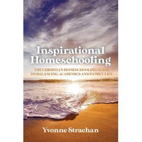 Inspirational-Homeschooling