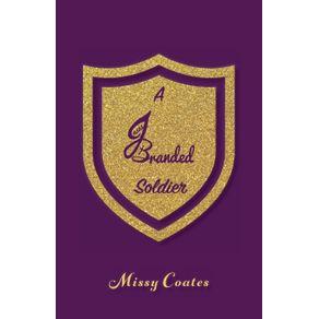 A-Jesus-Branded-Soldier