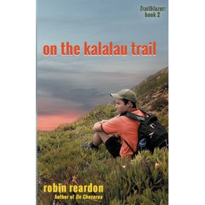 On-The-Kalalau-Trail