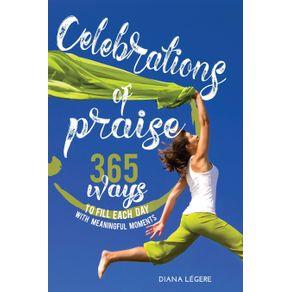 Celebrations-of-Praise