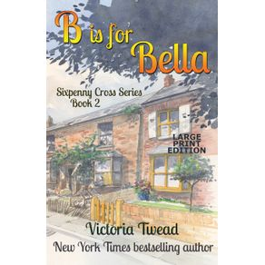 B-is-for-Bella---LARGE-PRINT