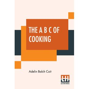 The-A-B-C-Of-Cooking