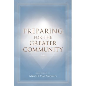 Preparing-for-the-Greater-Community