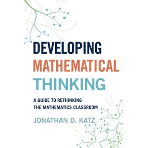 Developing-Mathematical-Thinking