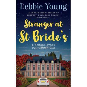 Stranger-at-St-Brides