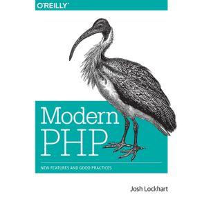 Modern-PHP