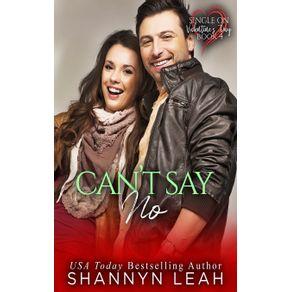 Cant-Say-No
