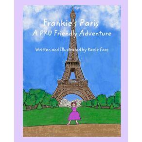 Frankies-Paris-A-PKU-Friendly-Adventure