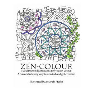 ZenColour