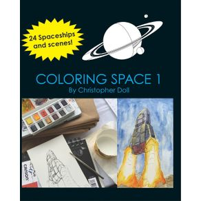 Coloring-Space-1
