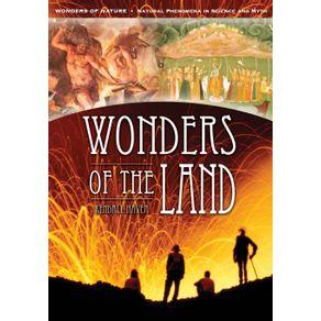 Wonders-of-the-Land