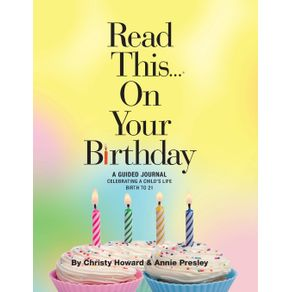Read-This...On-Your-Birthday--Hardback-