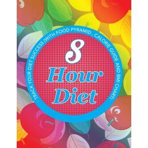 8-Hour-Diet