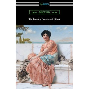The-Poems-of-Sappho-and-Others