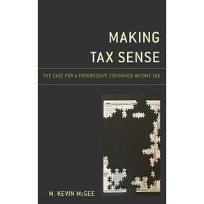 Making-Tax-Sense