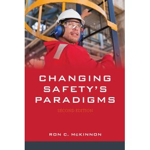 Changing-Safetys-Paradigms-Second-Edition