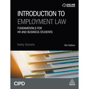 Introduction-to-Employment-Law