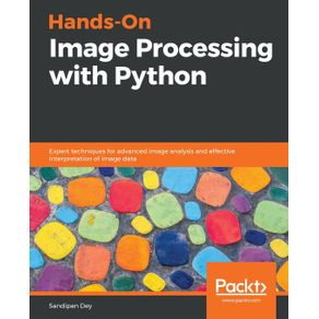 Hands-On-Image-Processing-with-Python