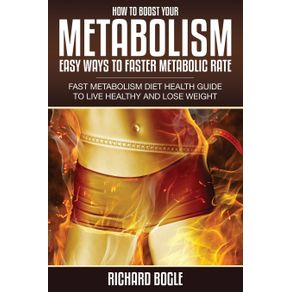 How-to-Boost-Your-Metabolism