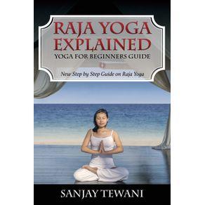 Raja-Yoga-Explained