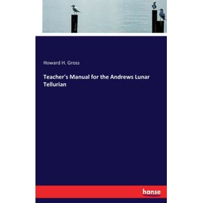 Teachers-Manual-for-the-Andrews-Lunar-Tellurian