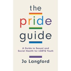 The-Pride-Guide
