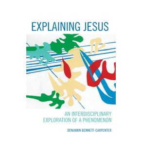 Explaining-Jesus