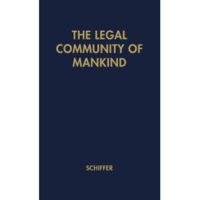 The-Legal-Community-of-Mankind