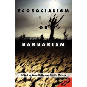 Ecosocialism-or-Barbarism---Expanded-Second-Edition