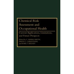 Chemical-Risk-Assessment-and-Occupational-Health